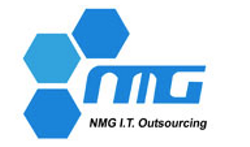 NMG IT Outsourcing