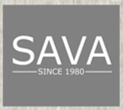 SAVA INTERNATIONAL
