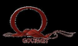Q-Gourmet