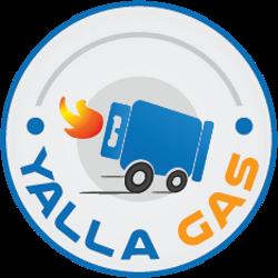 Yalla Gas
