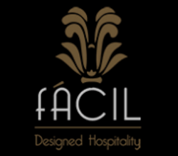 Facil Facilities Management Services
