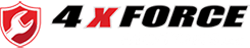 4X Force Motors LLC