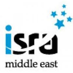 Isra Middle East