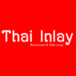 Thai Inlay