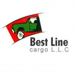 BEST LINE INTERNATIONAL CARGO