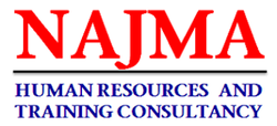Najma Human Resources & Training Consultancy
