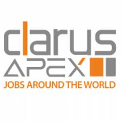 ClarusApex