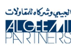 Al Geemi & Partners Contracting Company - Company employment profile