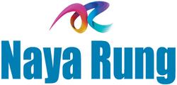 Naya Rung Online Shopping Store
