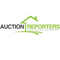 AuctionReporters