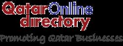Qatar Online Directory