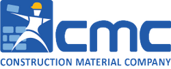 CMC CONSTRUCTION MATERIAL COMPANY