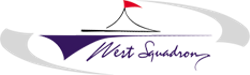 West Squadron Marine Services Pte Ltd