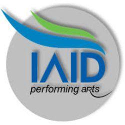 IAID Academy for Arts