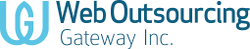 Web Outsourcing Gateway, Inc.