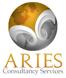 Aries Consultancy Services
