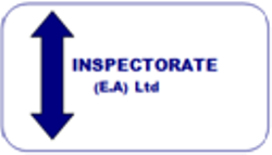 Inspectorate East Africa Ltd