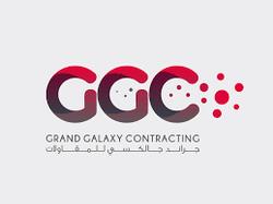 Grand Galaxy Contracting LLC