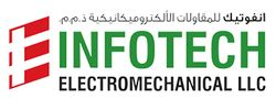 INFOTECH ELECTROMECHANICAL LLC