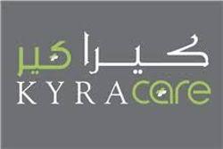 KYRACARE FZ LLC