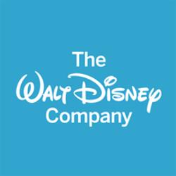 The Walt Disney Company  Pte. Ltd.