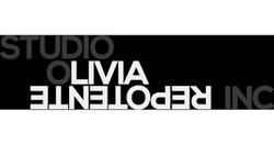 Studio Olivia Repotente Inc.
