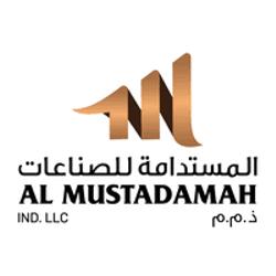 Al Mustadamah Ind. LLC