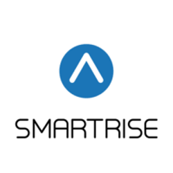 Smartrise SAL Offshore