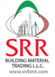 SRR Building Material Trading - Company employment profile