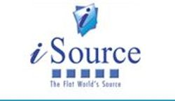 iSource ITES Pvt Ltd.,