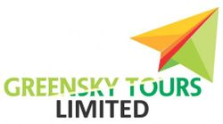 Greensky Tours Ltd