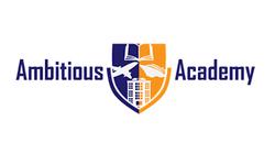 Ambitious Academy