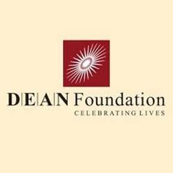 DEAN Foundation