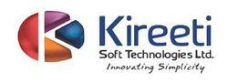 Kireeti Soft Technologies Ltd