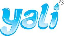 Rayudu Bio organics-YALI Water
