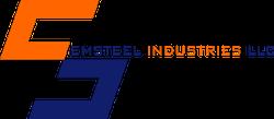Full time Stainless Steel Fabricator in UAE - Ajman