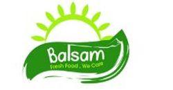 Balsam Tarim Company