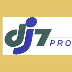 DJ7 Properties Inc.