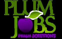 Full time Rebar Cut & Bend Manager in UAE - Dubai | Laimoon com