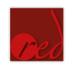 Red Event Services LLC