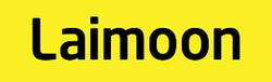 Laimoon.com