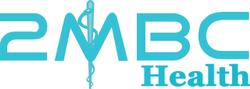 2MBC HEALTH
