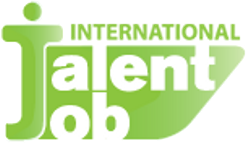 Talent Job International