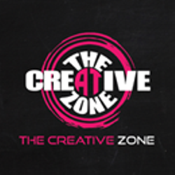 The Creative Zone