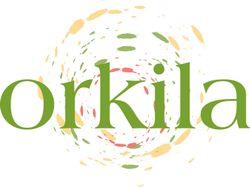 Orkila