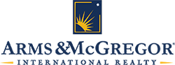 Arms &McGrgegor International Realty