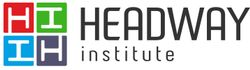 Headway Institute
