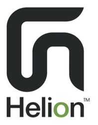 HelionResearch
