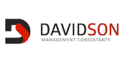 Davidson Management Consultants