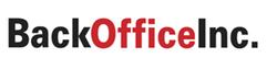 BackOffice Inc.